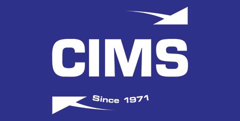 CIMS Logo