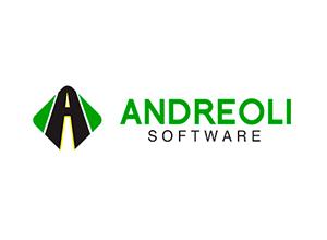 Andreoli Software Logo