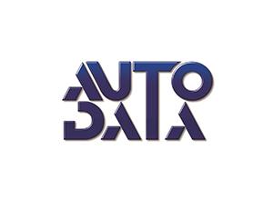 Auto Data Logo