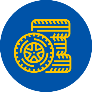 POS Mobile Icon