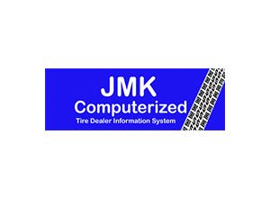 JMK Logo