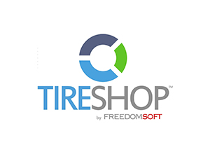 Tireshop Logo